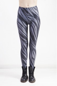 Zena Leggings