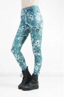 Jocelyn Leggings