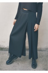 Cho trousers